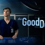 good doctor season 1